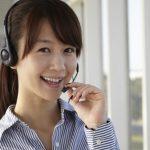 コールセンターで使用する効果的なクッション言葉について