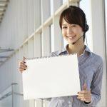 コールセンターでのクレーム対策について知っておきたい3つのポイント