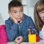 コールセンターで傾聴力を高めるための4つの方法について