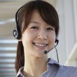 コールセンターで電話を保留にする際に注意すべき3つのポイント