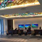 「東京ベイ東急ホテル」のアメニティの種類・部屋の様子を現地調査レポ