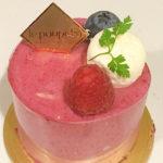 聖蹟桜ヶ丘のケーキ屋さんle poupelin(ル ププラン)訪問レポ 駐車場・アクセスについて