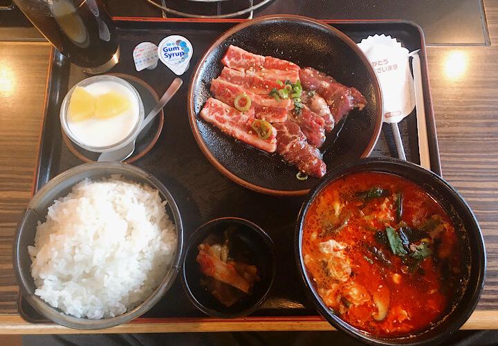 七輪 房 七輪炭火燒肉 - 首頁 - 台北市 - 菜單、價格、餐廳評論