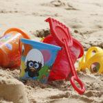 砂遊び用の砂はホームセンターで買える?自宅で砂遊びをするための方法をご紹介