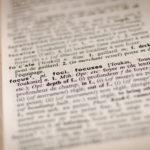 「拠出」と「捻出」の意味の違いは?使用例や間違った使い方も解説