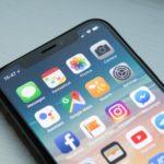 iPhone起動時のバイブレーションと効果音をオフにする方法について