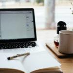特化ブログと雑記ブログどっちがおすすめ?それぞれのメリット、デメリット解説