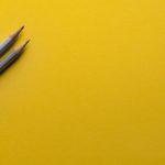 ブログのアフィリエイトで収益性を高めるコツについて解説