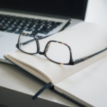 良質なコンテンツの条件は?「E-A-T」以外でGoogleに評価される記事について