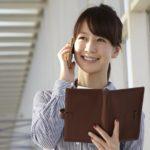 電話対応の基本マニュアルとマナー!NG対応も解説