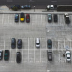 駐車場内での事故を防止するための7つのポイントについて