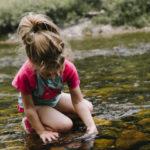 宮城県で川遊び・水遊びができる6つのおすすめスポットをご紹介