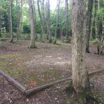 【宮城県】大滝農村公園キャンプ場訪問レポ!静かで涼しい林の中でキャンプが可能